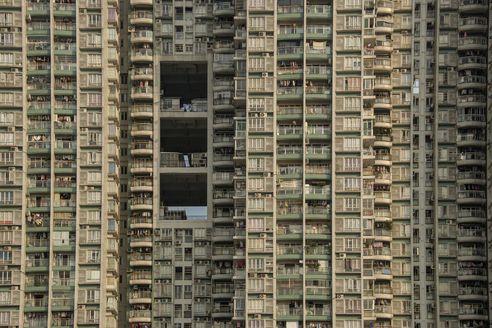 451 - Guangzhou