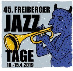 45.Freiberger Jazztage 2019