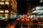 4839 Rushing Downtown (1)