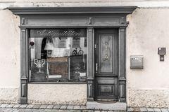 """""""488"""" Antiquitätenladen"""