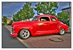 """""""49 Plymouth """""""