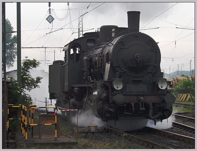 4981 Mainz