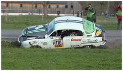 49.ADMV-Rallye-Erzgebirge 1 WB Oberdorf