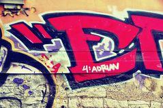 4:Adrian