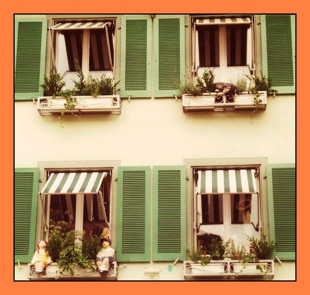 4fenster