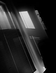 4th.dimension.room