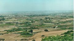 5 - 12 - Gozo