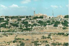 5 - 15 - Gozo