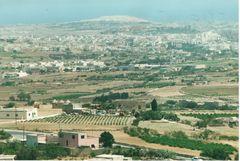 5 - 17 - Gozo