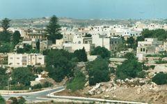 5 - 19 - Gozo
