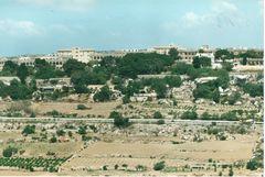 5 - 20 - Gozo