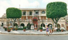 5 - 30 - Gozo