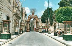 5 - 31 - Gozo - handwerkerdorf