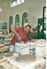 5 - 33 - Gozo - handwerkerdorf