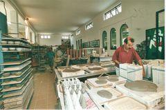 5 - 34 - Gozo - Handwerkerdorf