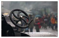 5. Dampffestival