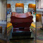 5. Mai 2021 • 200. Todestag Napoléons
