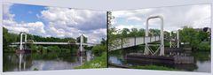 5-Pfennig-Brücke