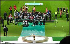 5 Pokalfinale 2010