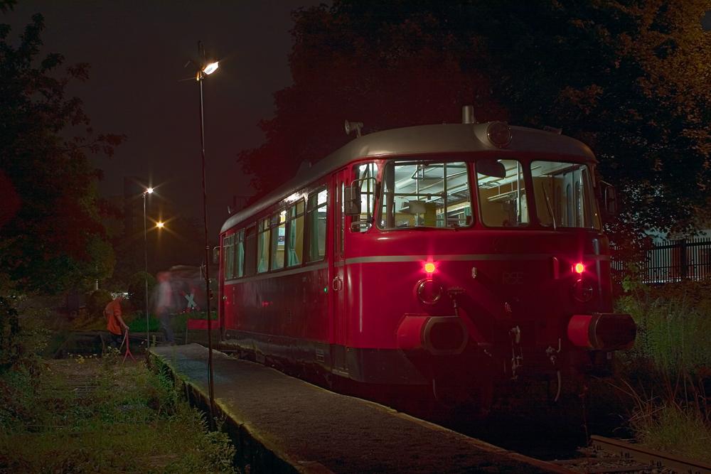 https://img.fotocommunity.com/5-tage-man-triebwagen-a057335f-77fe-4c7f-8272-76140459fc15.jpg?width=1000