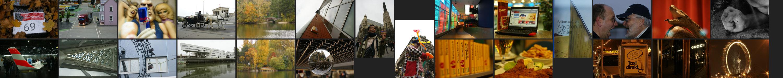 5. Wiener Fotomarathon 25.10.2008