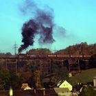 50 3145 auf Markersbacher Viadukt (5)