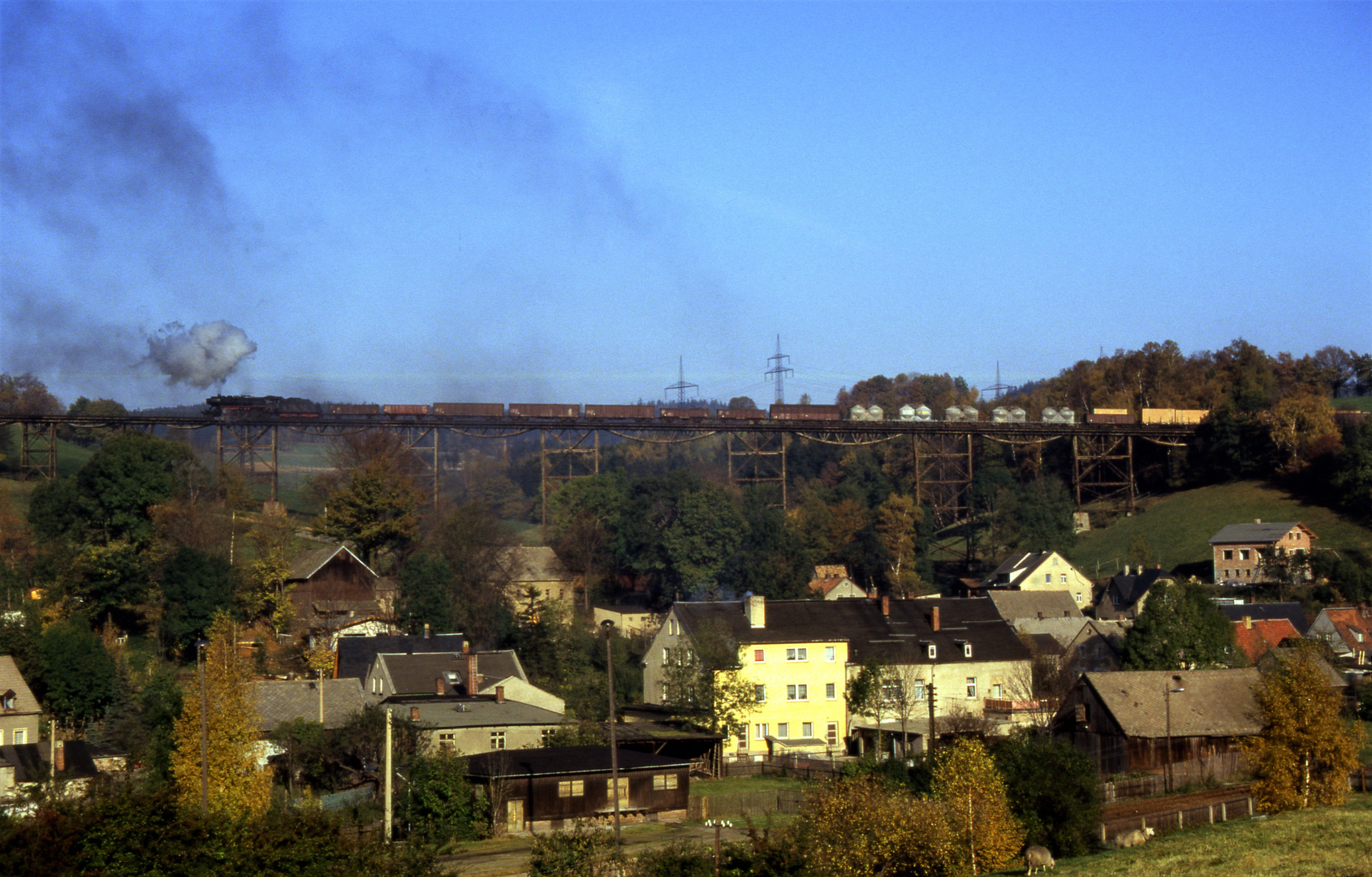 50 3145 auf Markersbacher Viadukt (6)