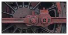50 3610-8 Detail