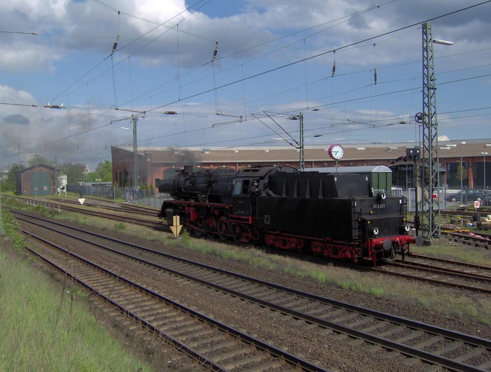 50 3655 in Bielefeld