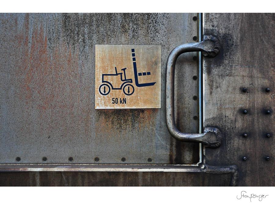 338e869302f http   www.fotocommunity.de photo flugchamaeleon-bjoern-heumann ...