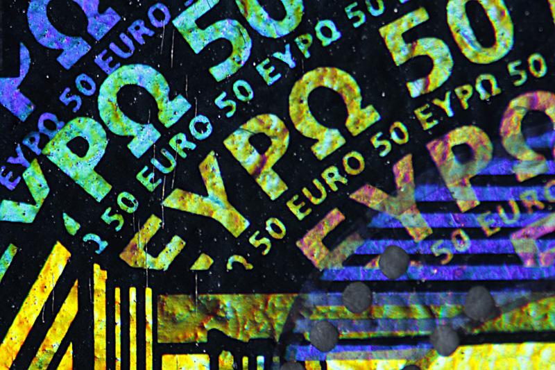 50€ Makro