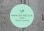 AH-arts' Portfolio