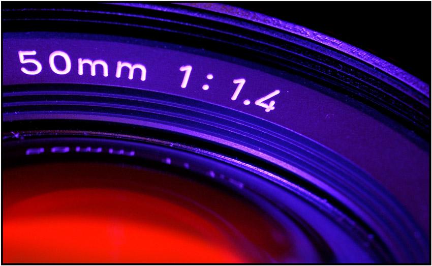-50mm-