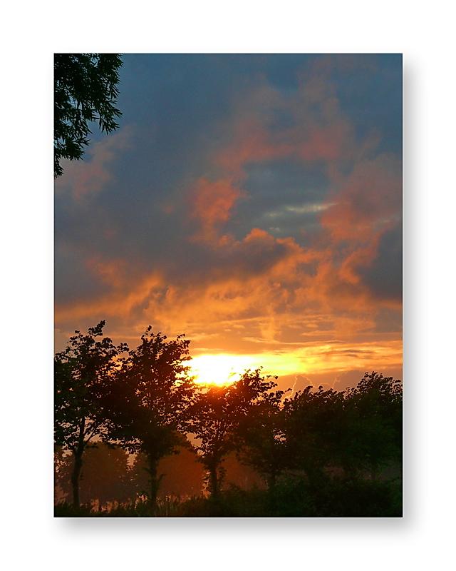 5:24:45 Oranjedijk