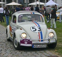 """""""53"""" Herbie"""