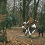 53. RFT Skulpturenpark Wuppertal (12)