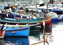 il colore del mare di Mauro Calderone