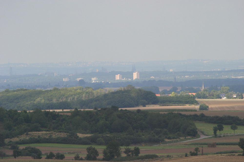 56 km von Köln -2