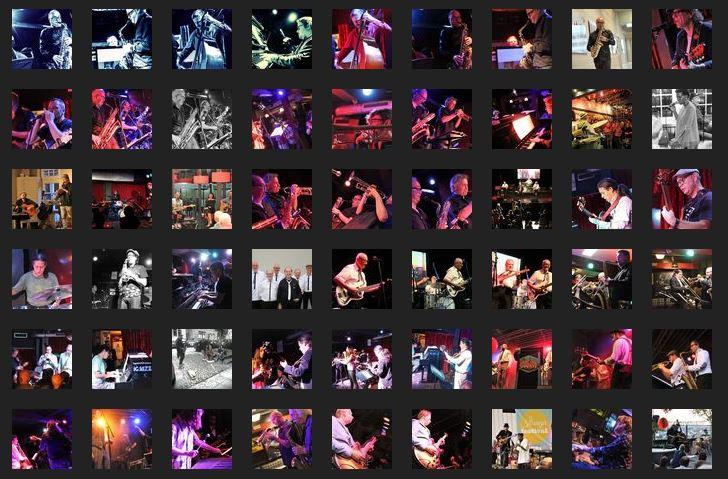 56 MT-Jazzfotos fc_nov18