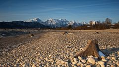 560791_Forggensee