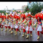 57° Carnevale Dauno - 1