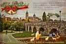 ES: Feliz Navidad von Gelo Charro