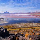 5_Bolivia_Day 2 (1)