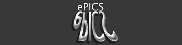 ePICS - Fotografie