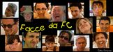 Facce da FC