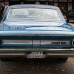 5.Ford US-Car Meeting-V08