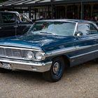 5.Ford US-Car Meeting-V15
