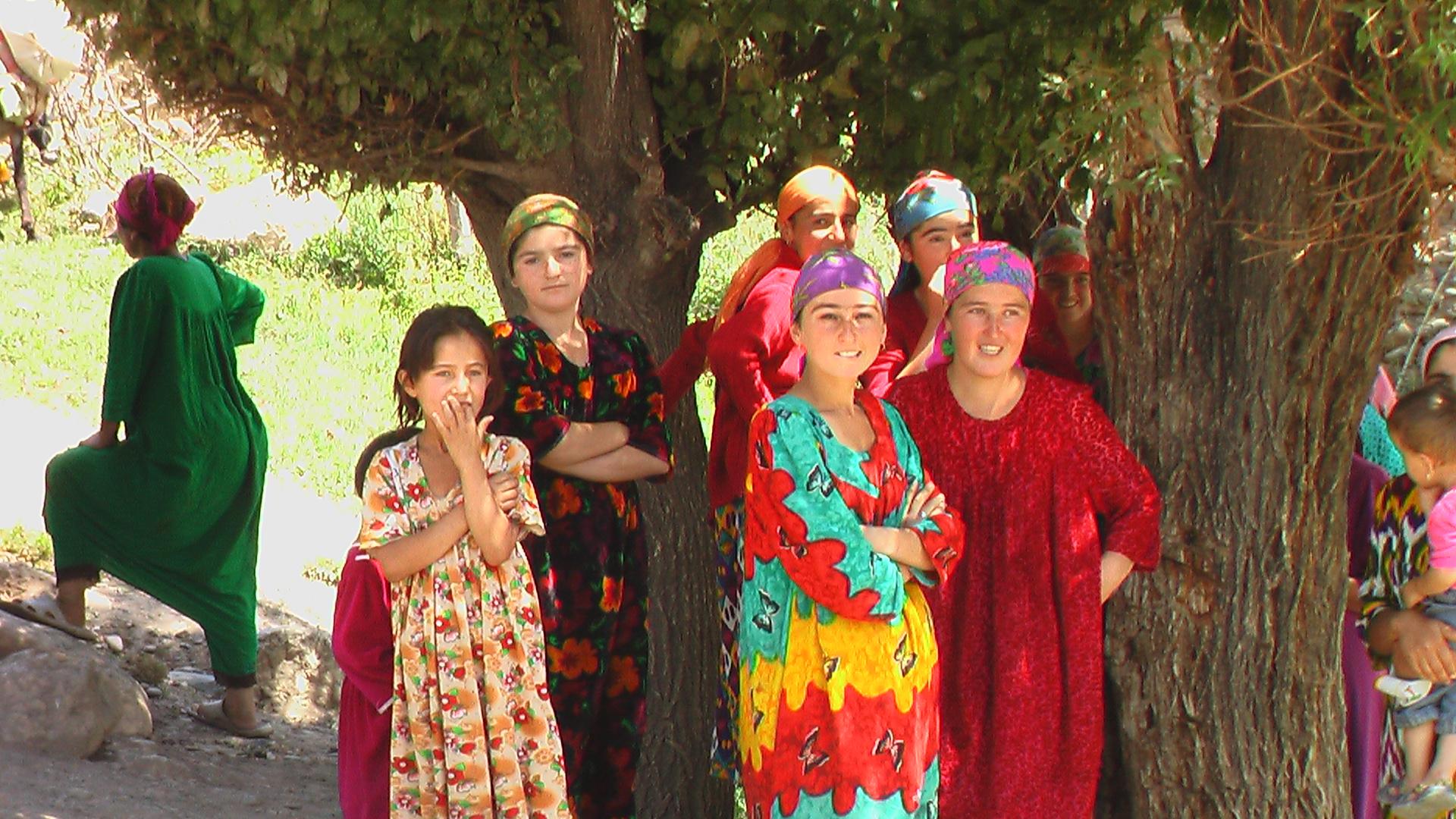 5portrait kirghizistan