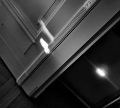 5th.dimension.door