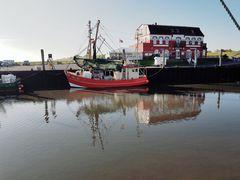 (6) Alter Hafen